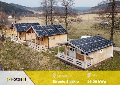 11-2 - 16,08 kWp Stronie Śląskie 1 fb