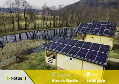 11-3 - 16,08 kWp Stronie Śląskie 1 fb