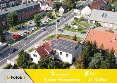 23-1 14,52 Beilany Wrocławskie
